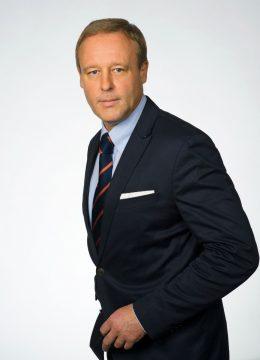 Peter Artmann Aon